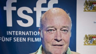 Starnberg Filmfestival