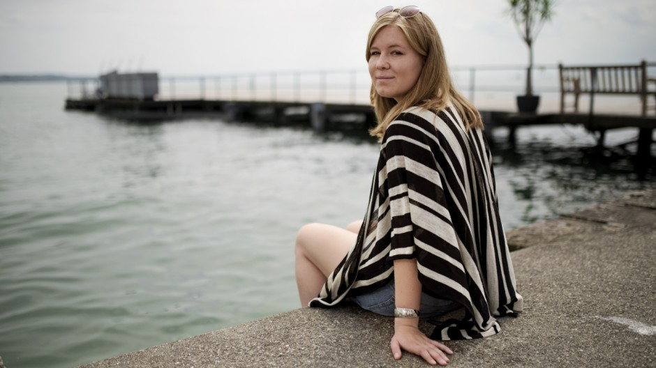 Samenspende single frau deutschland Samenspende Single Frauen - Uns Kennenlernen Auf Englisch