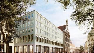 Süddeutsche Zeitung München Diskussion mit Fachleuten