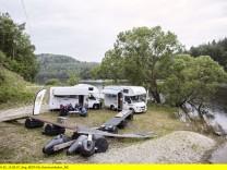 Das Mutcamp für Erwachsene (1)