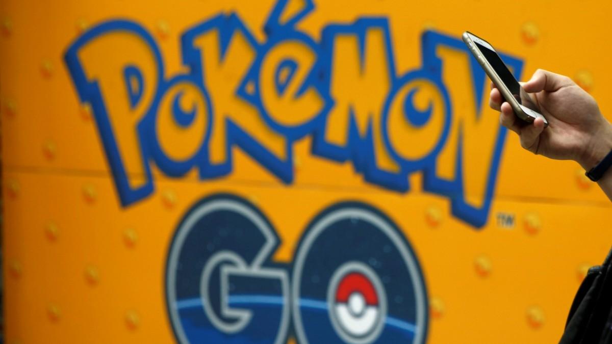 Pokémon-Go-Tagebuch: Wer cheatet, der fliegt - für immer
