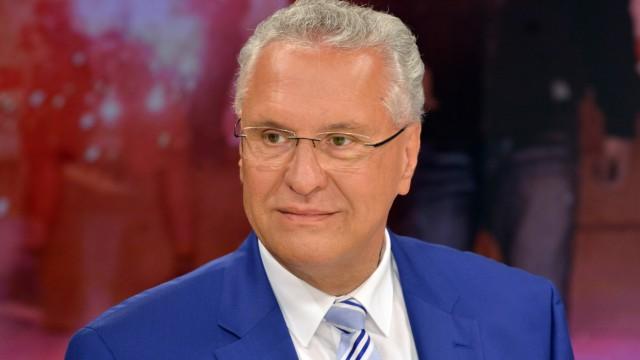 Joachim Herrmann