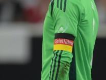 DFB-Spielführer