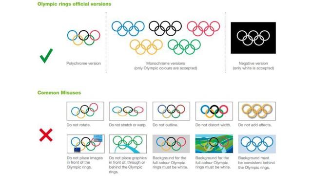 Olympia Social Media bei Olympia