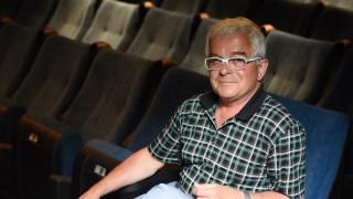 Kultur München Serie zu den Filmkunstwochen