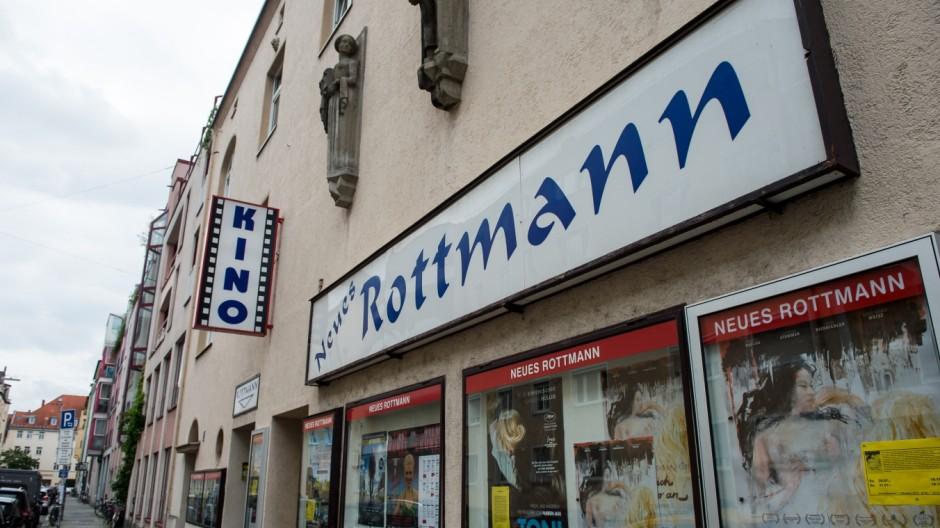 Rottmann