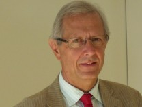 Bernhard Kerscher