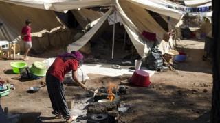 Flüchtlinge Folgen des EU-Türkei-Deals