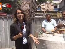 ATV GTA Türkei putsch
