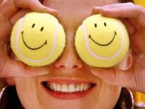 Emoji bekommen unterschiedliche Hautfarben