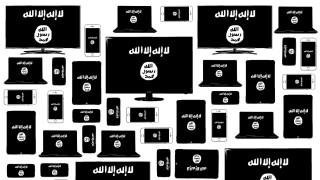 Terrorismus Journalismus
