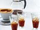 kaffe680
