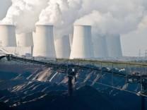 atomkraftwerk patrick