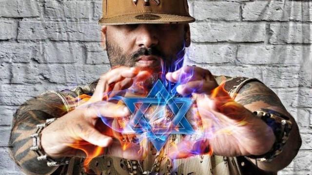 Israel HaTzel