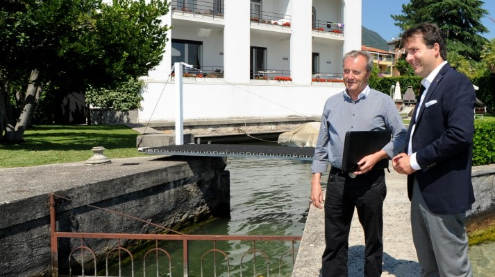 SZ am Gardasee Immobilien