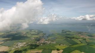 Mecklenburg-Vorpommern Selbstversorgung statt Landflucht