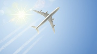 Luftfahrt Luftfahrt