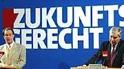 SPD/Gewerkschaften