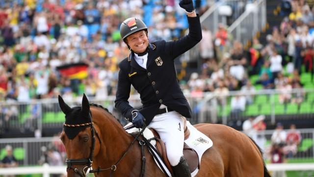 olympia 2019 reiten live