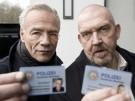2_Tatort_Durchgedreht