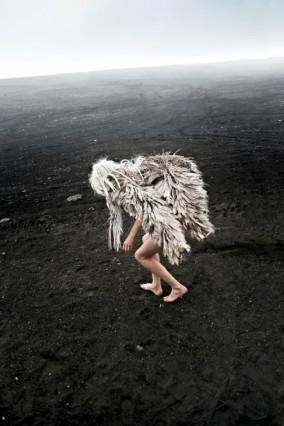 Daniel Josefsohn Fotografie