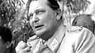 Göring, AP