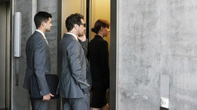 Japan Junge Gesetz Frau Vater Gesetzesänderung: Japan