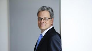 Allianz Deutschlandchef Manfred Knof Tritt Zuruck Wirtschaft