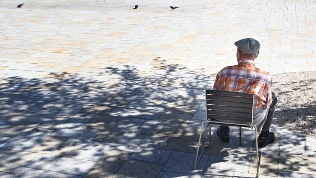 Pensionäre