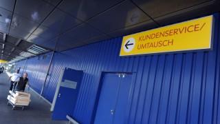 Ikea Blamiert Sich Mit Neuen Regeln Wirtschaft Suddeutsche De
