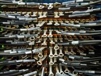 """´Kleiner Bruder"""" von Stuxnet in Europa aufgetaucht"""