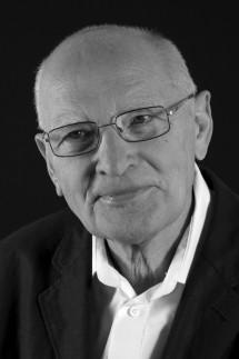 Ostdeutscher Historiker Pätzold ist tot; Pätzold