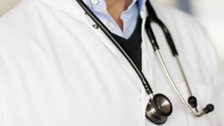 Brandenburgs Amtsärzten fehlt Nachwuchs