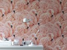 Flamingos by Albany £17.99 per roll wallpaperdirect
