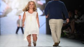 Fashion Week Berlin - Impuls_03 Graduate HTW