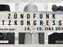 Zündfunk Netzkongress 2016