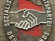 SED DDR Geldwäsche Veruntreuung  Bank Austria, dpa