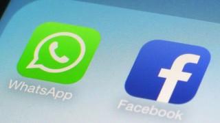 Whatsapp Datenschutz
