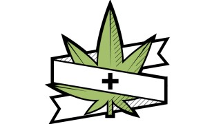 Marihuana Cannabis als Medizin