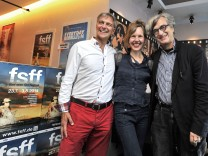 Starnberg Filmfestival fsff
