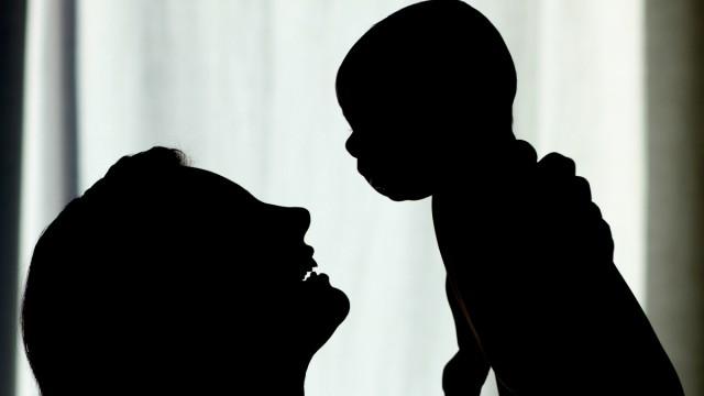Unterhalt für Scheidungskinder steigt
