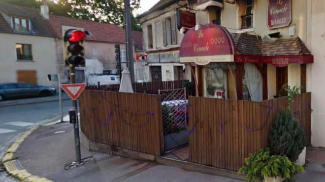Islamfeindlichkeit Frankreich