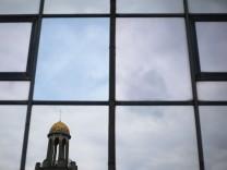 Aus für König-Fahd-Akademie in Bonn