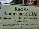 Anonyme_Rassisten