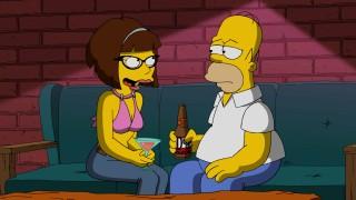 Christoph Jablonka Neue Stimme Von Homer Simpson Medien