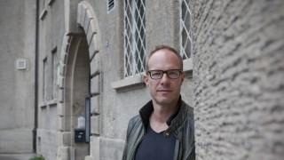 Markus Ridder, 2016