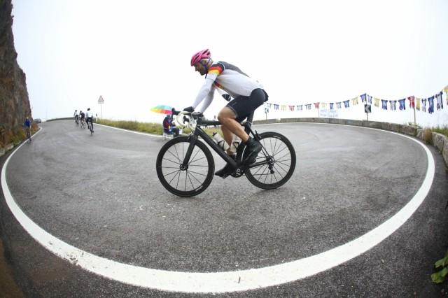 Ötztaler Radmarathon 2015 - Achtung Fotocredit!