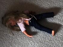 Runder Tisch Kindesmissbrauch zieht Bilanz
