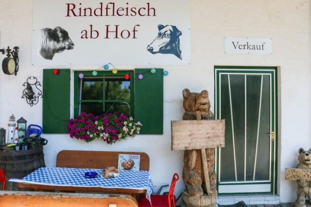 Sommerserie Altstetten