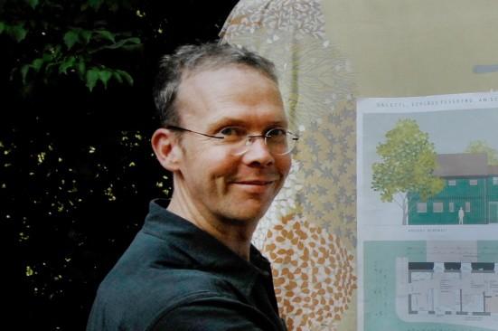 Gauting: Schloss Fussberg Sommerserie